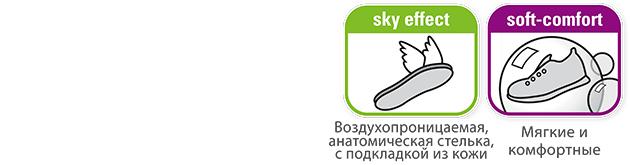 sky-effect_ru.jpg