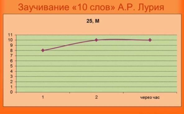 slide_6-e1517996145452.jpg