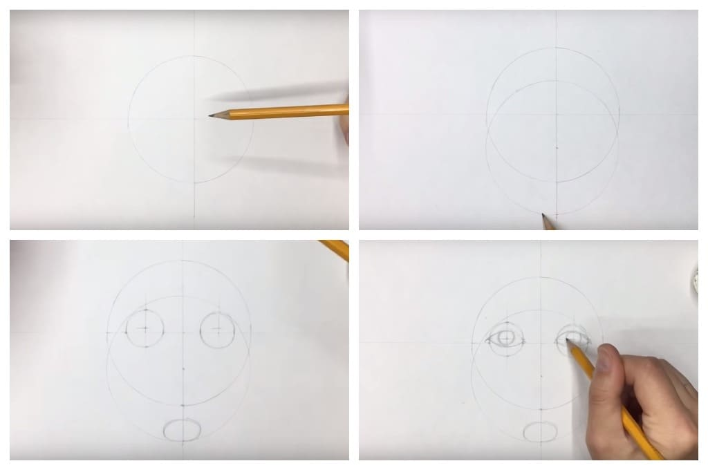 slozhnyj-risunok-lica-cheloveka-shag-1.jpg