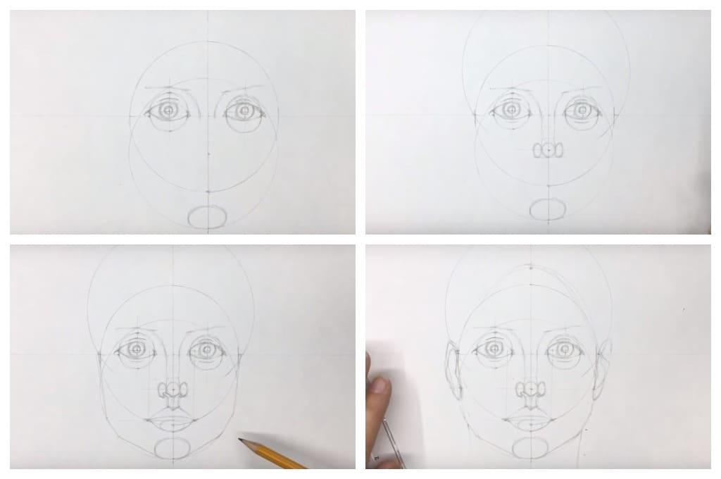 slozhnyj-risunok-lica-cheloveka-shag-2.jpg