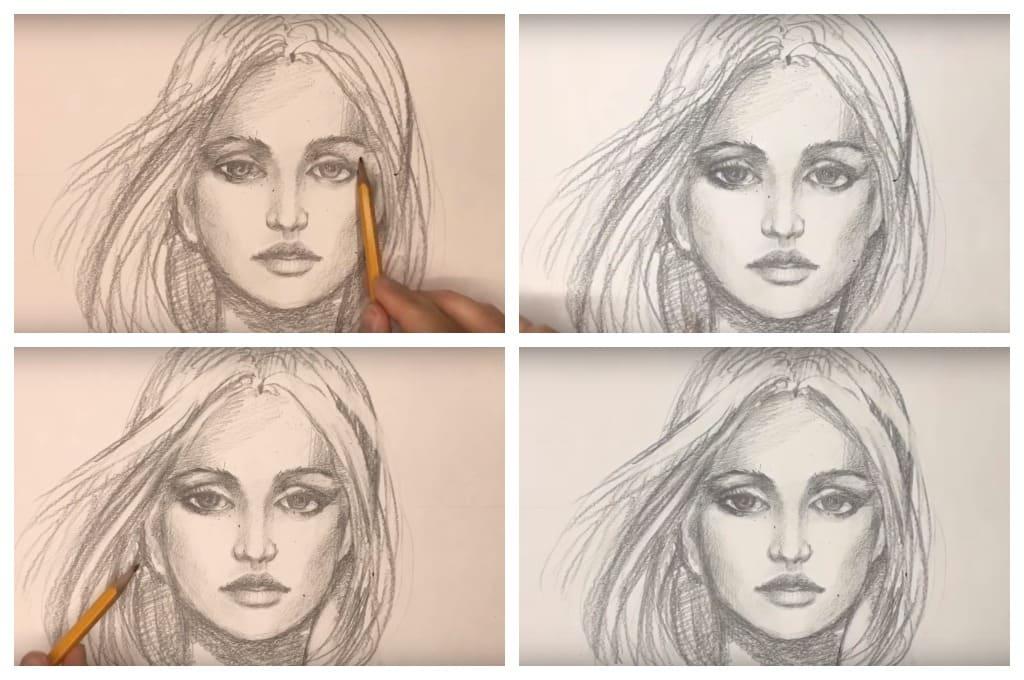 slozhnyj-risunok-lica-cheloveka-shag-5.jpg