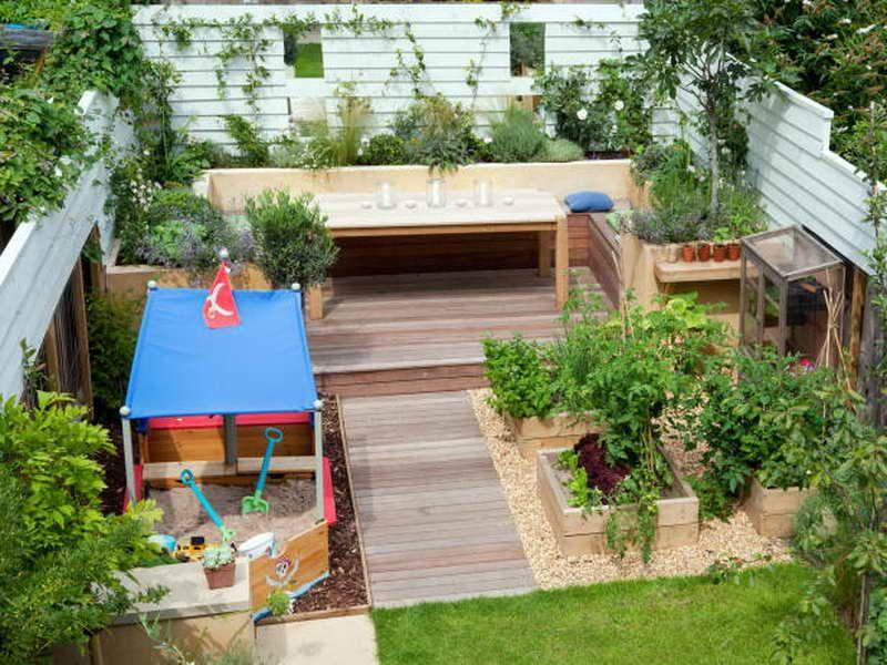 Small-City-Patio-Garden-Decking-Patio-Design-.jpg