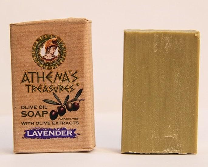 soap-oilive-min.jpg
