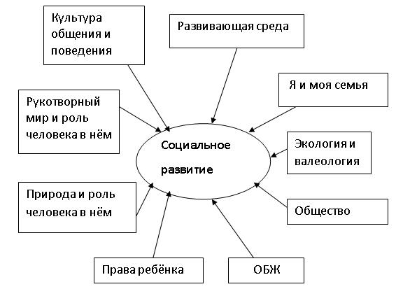 socializacija-napravlenija.png
