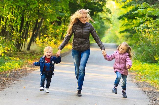socialnoe-razvitie-detej-doshkolnogo-vozrasta2.jpg