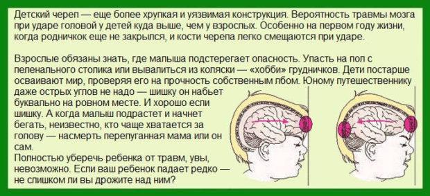 sotrjasenie-prichiny-e1507015127116.jpg