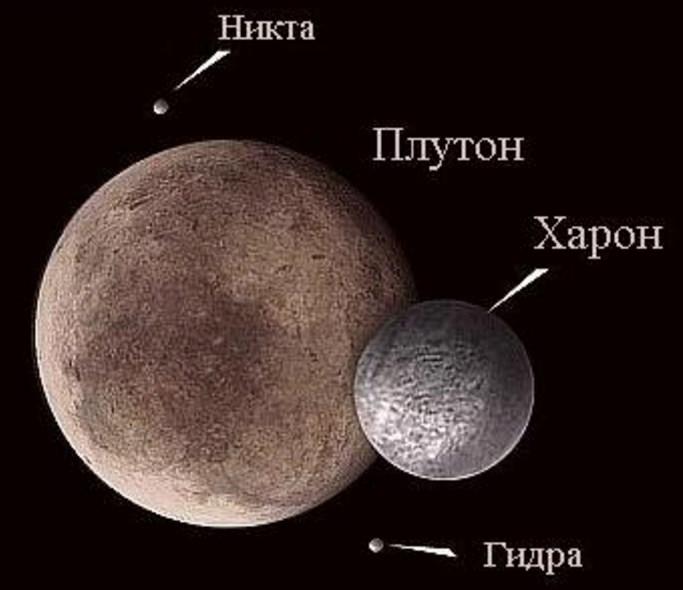 Sputniki.jpg