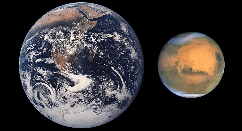 Sravnenie-razmerov-Zemli-sredniy-radius-637111-km-i-Marsa-sredniy-radius-33895-km.png