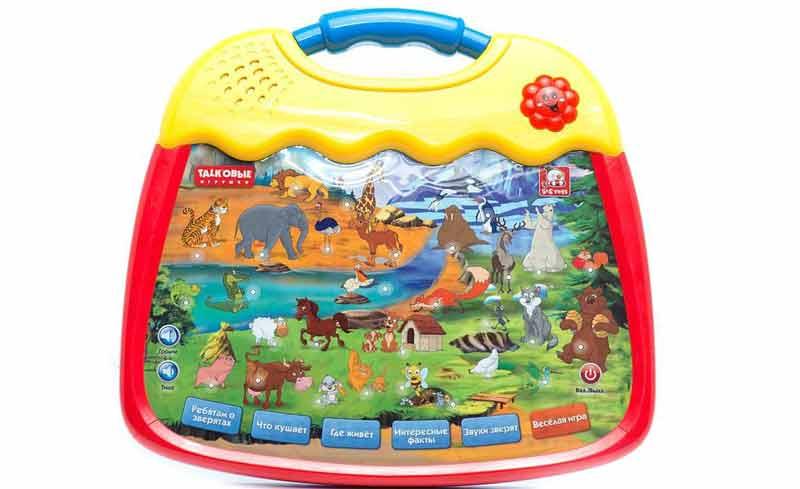 SS-Toys-zoopark.jpg