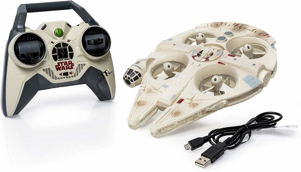 Star-Wars-Ultimate-Millennium-Luchshie-kvadrokoptery-dlya-detej-1024x586.jpg