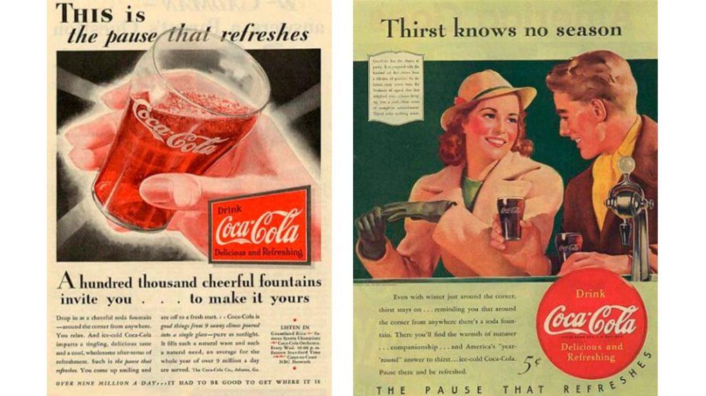 Starye-plakaty-Koka-kola-1024x574.jpg