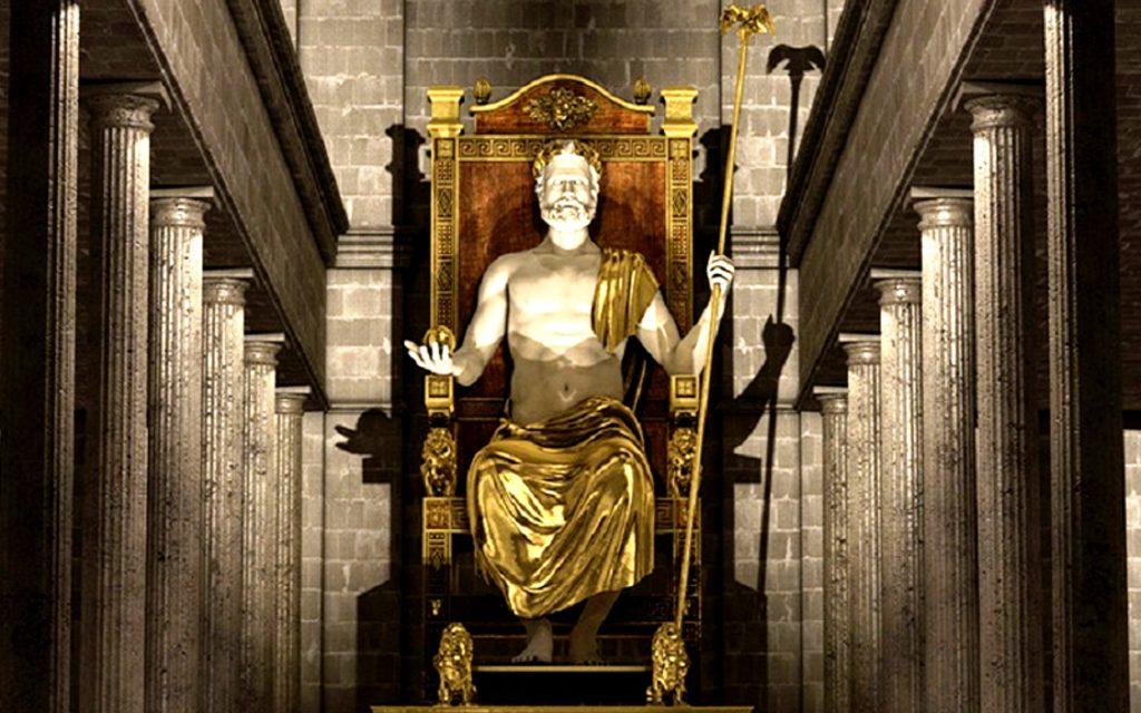 Statuja-Zevsa-Olimpijskogo.jpg