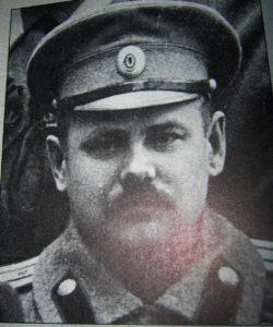 -Степановича-Свечникова-250x300.jpg