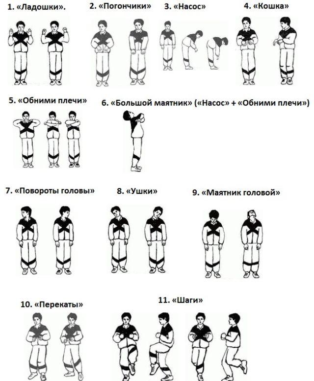 -Стрельниковой-комплекс-упражнений.jpg