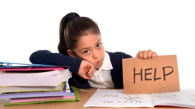 stressed-school-child-805x503-678x381.jpg