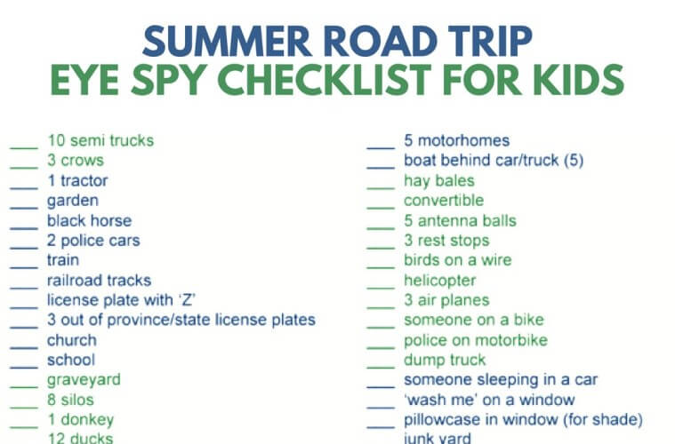 Summer-Road-Trip-Eye-Spy-Checklist-for-Kids-F.jpg