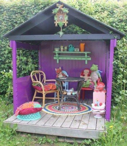 Super-Garden-Kids-Playhouse-Backyard-Ideas-Ideas-.jpg