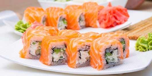 sushi-filadelfiya.jpg