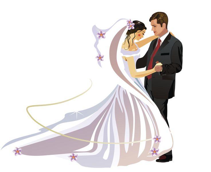 svadebnii_kalendar_dnei_svadbi_2020_goda.jpg