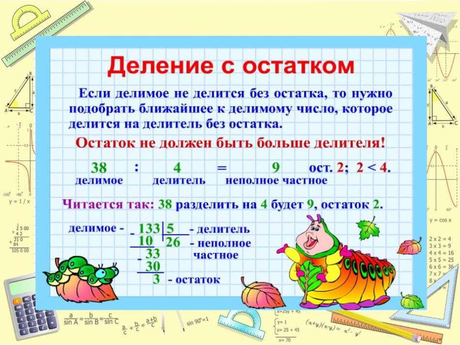 tablica-deleniya-i-umnozheniya--trenazher.jpg