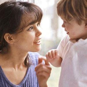 talk-to-child.jpg