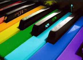 tehnicheskie-trudnosti-v-igre-na-fortepiano.jpg