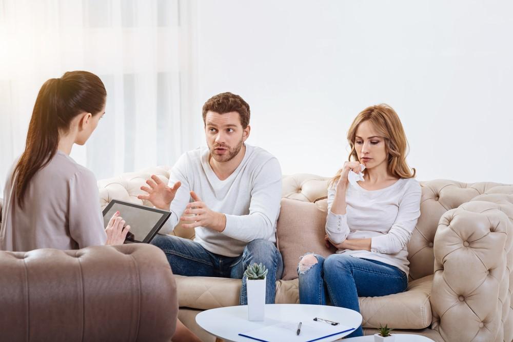 tehnologii-semeynoy-psihoterapii1826.jpg