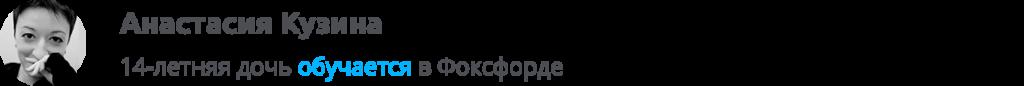 Telegram%201.png