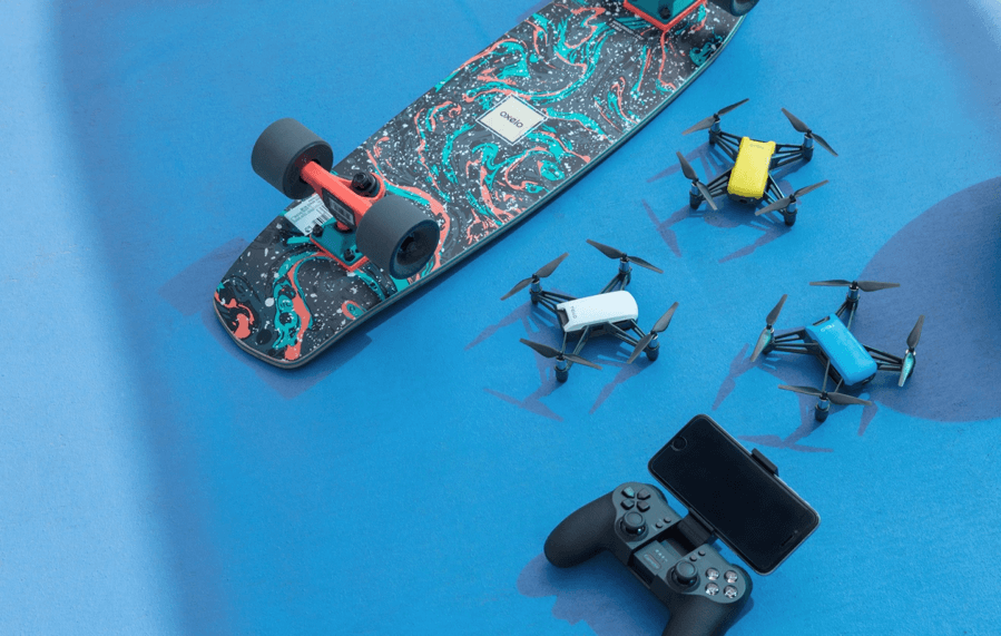 Tello-drone-photo-tizer.png