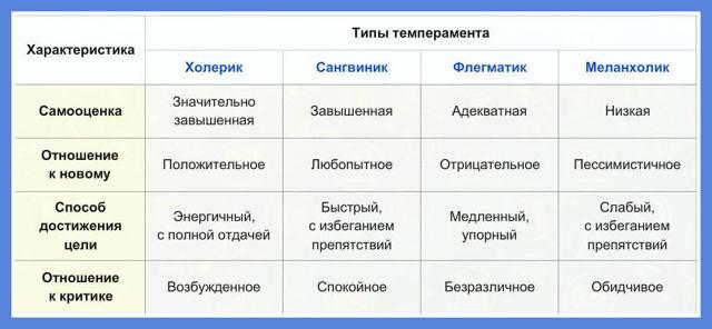 temperament-2.jpg