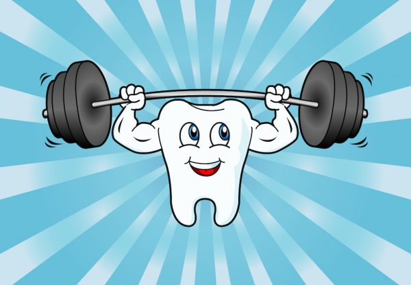 three-things-you-need-to-know-about-dental-fillings-1000x694-600x416.jpg