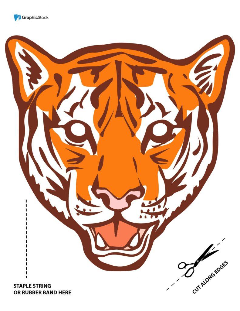 tiger-2-maska.jpg