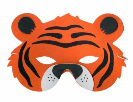 tiger-3-maska.jpg