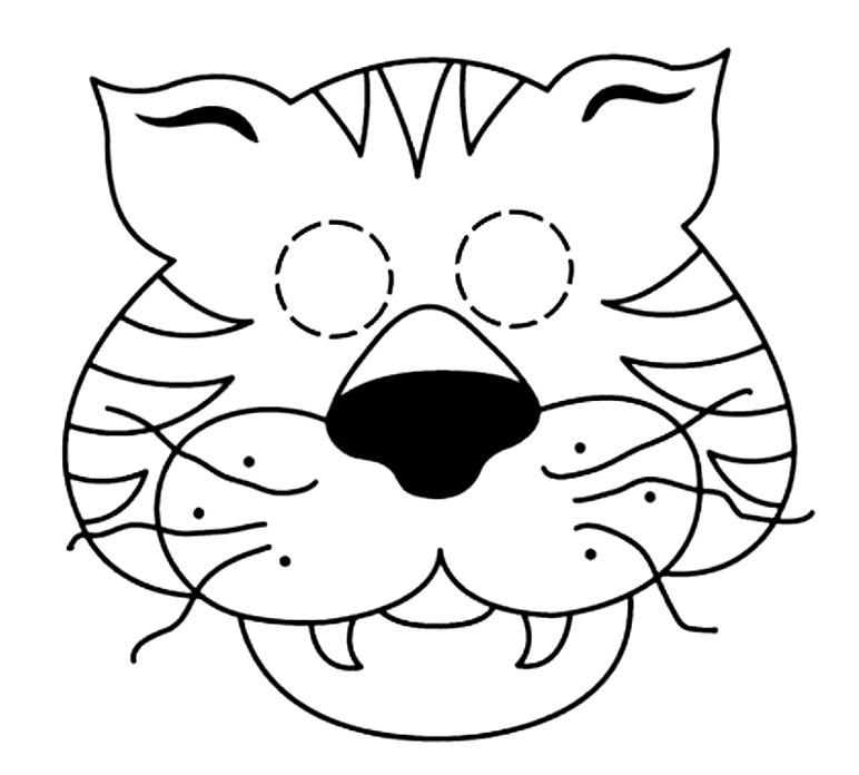tiger-4-maska.jpg