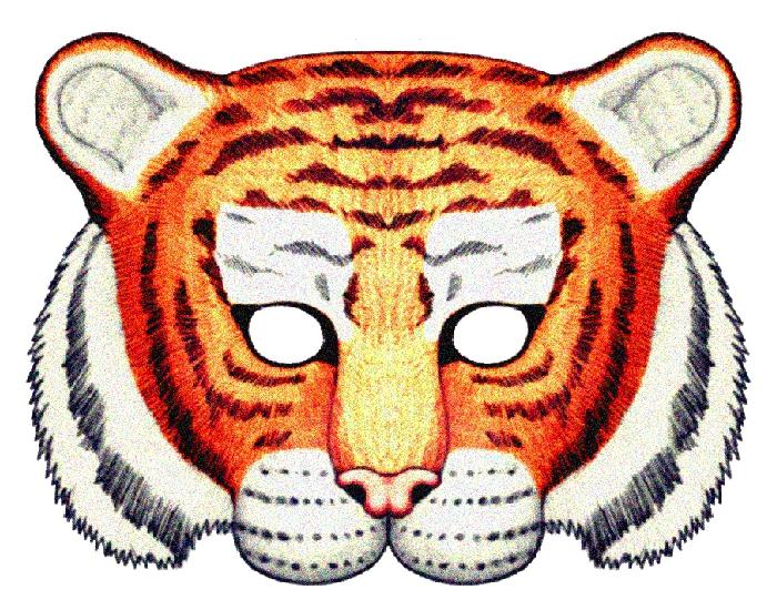 tiger-maska.jpg