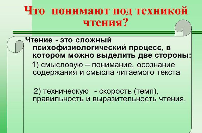 tKxb8_croper_ru.jpeg