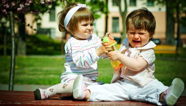 toddlers-fighting-600x343.jpg