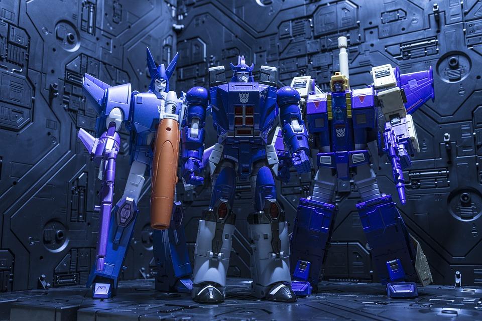 transformers-3906172_960_720.jpg