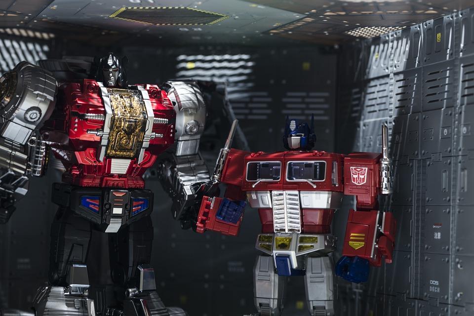 transformers-3906180_960_720.jpg