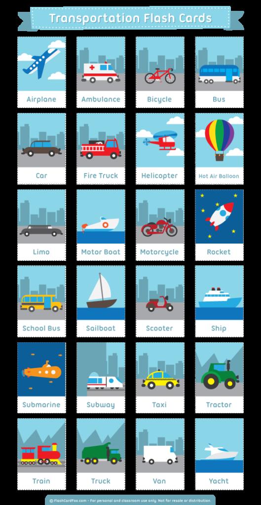 transportation-flash-cards-2x3.png