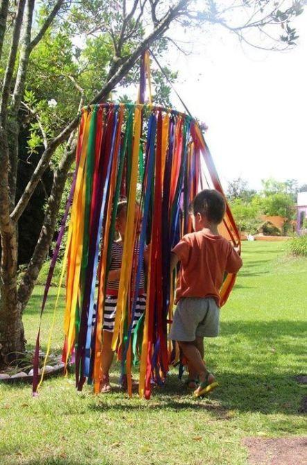 Trendy-garden-crafts-for-toddlers-children-ideas.jpg