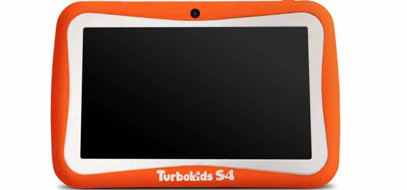 TurboKids-S4.jpg