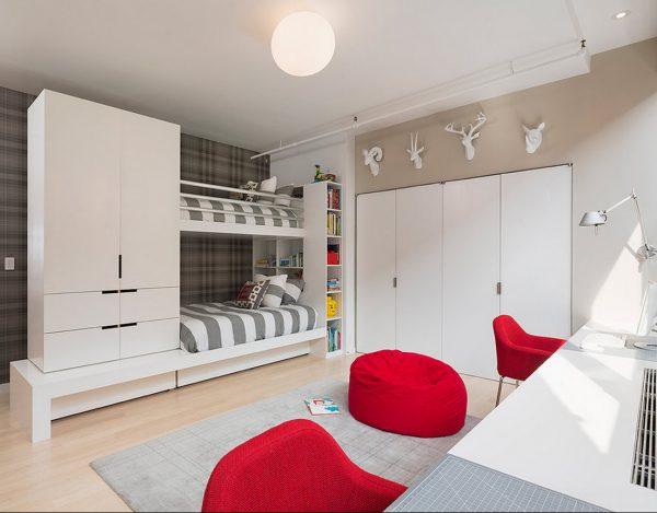two-kids-room5-600x469.jpg