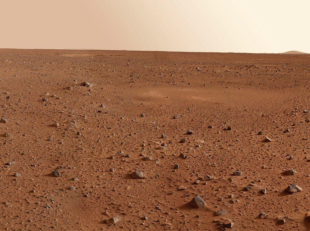 Uchastok-kratera-Gusev-mozaika-snimkov-marsohoda---Spirit--.jpg