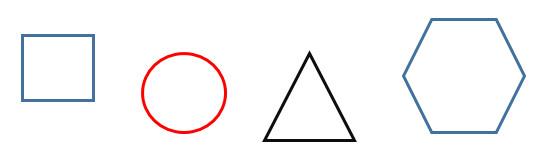 uchim-figury.jpg