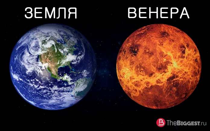 Venera.jpg