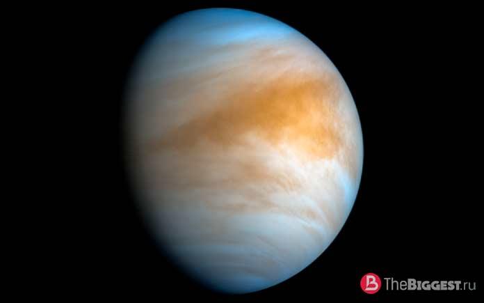 Venera-2.jpg