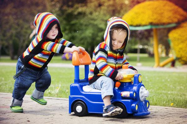 vidy-detskogo-transporta-chto-vybrat-dlya-svoego-malysha-3.jpeg