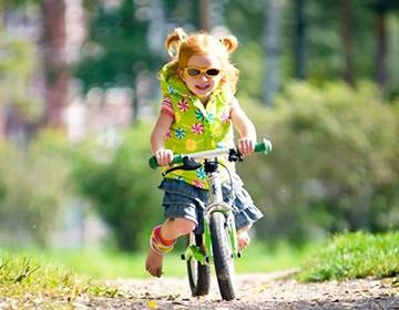 vidy-detskogo-transporta-chto-vybrat-dlya-svoego-malysha-5.jpg