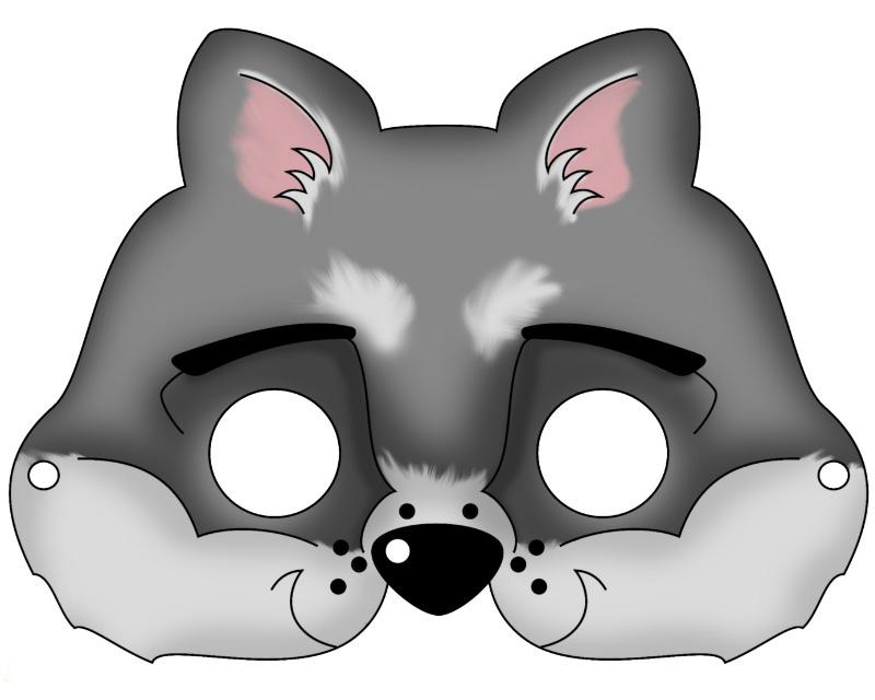 volf-maska.jpg